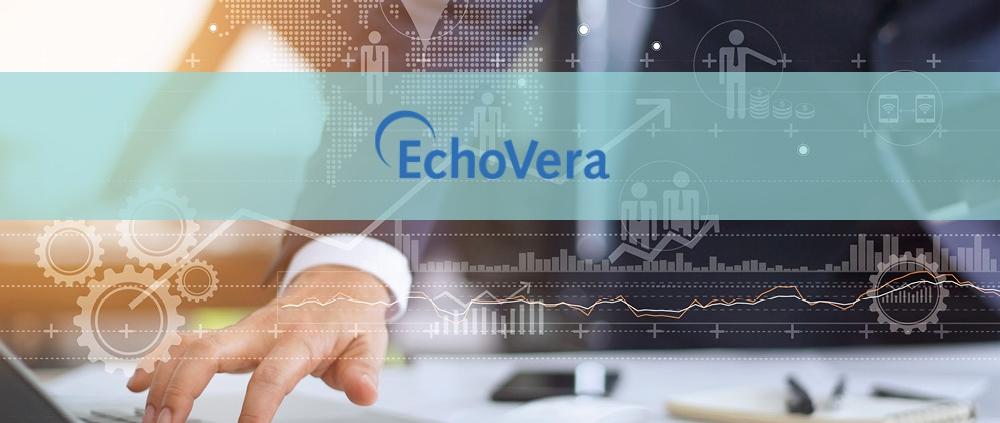 EchaVera