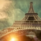 electronic invoicing in France
