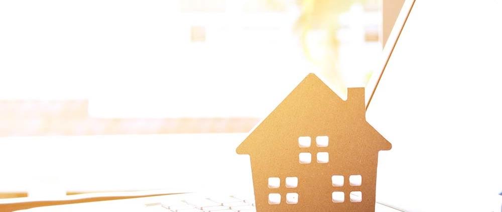 Automatiserad fakturahantering genererar besparingar för företag inom fastighet