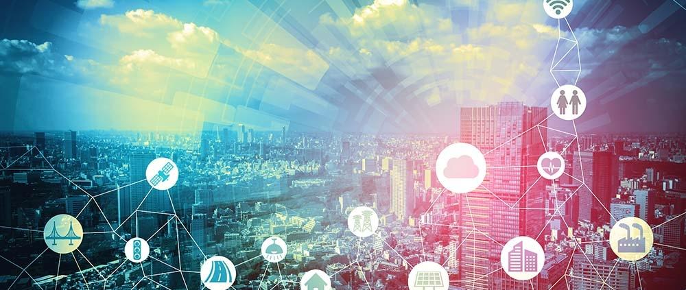 Digitaliseringens konsekvenser