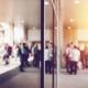 Lunchseminarium - Digitalisera din ekonomiavdelning