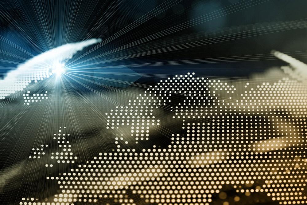 PEPPOL - ett öppet nätverk för e-transaktioner