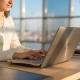 Readsoft erbjuder scanning och tolkning av fakturor