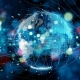 Implementera en global lösning