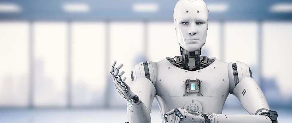 AI och Automation
