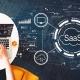 SaaS-lösningar - Software as a Service