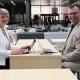 Technopolis Oy rullar ut Palettes lösning trots Corona-restriktioner