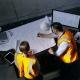 Elektroniska fakturahantering för bygg- och fastighetsbolag