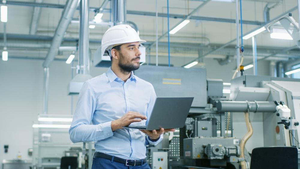 USFarathane valde Palette för effektivisering av leverantörsfakturorna