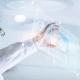 Encare erbjuder en mjukvara som fungerar som ett beslutsstöd inom sjukvården