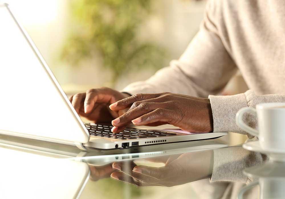Elektronisk fakturahantering som passar för dig som driver redovisningsbyrå