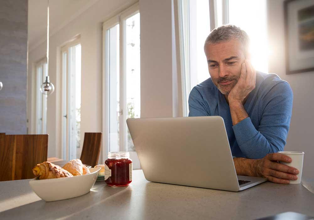 Fördelar med fakturahantering för dig som arbetar som CFO