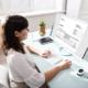 Fakturaautomatisering – få en smidig process genom att automatisera fakturor
