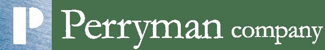 Perryman logo