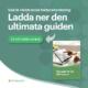 Elektronisk fakturahantering Guide - ladda ner helt kosntadsfritt